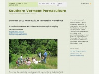 southernvermontpermaculture.com