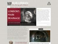 sub-urban.com