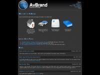 avbrand.com
