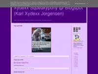 xydexx-squeakypony.blogspot.com