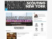 scoutingny.com