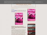 vanishingnewyork.blogspot.com
