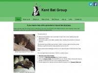 kentbatgroup.org.uk Thumbnail