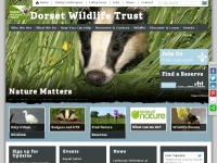 dorsetwildlifetrust.org.uk