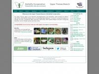 upperthames-butterflies.org.uk