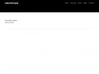 headscape.co.uk Thumbnail