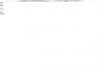 bugsandweeds.co.uk