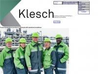 klesch.com