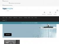 Tapsempire.co.uk