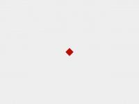 holland-roden.com