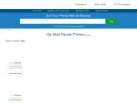 onrecycle.co.uk
