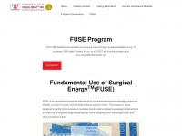 fuseprogram.org