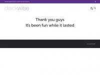 Clockwise.ro