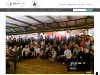 akropoliri.al