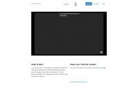 larpcensus.org