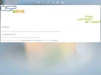 Qsp-tirol.at