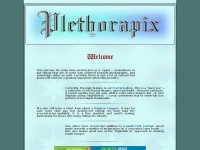 plethorapix.com