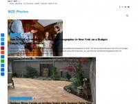 mzephotos.com Thumbnail