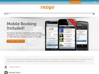 rezgo.com