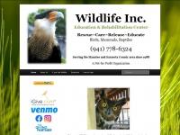 wildlifeinc.org