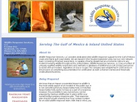 wildliferesponse.net