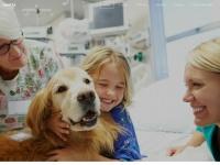 mvpta.com