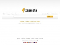 Zapmeta.com - Zapmeta access denied