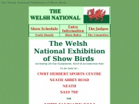 The-welsh-national.co.uk