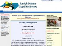 Rdcbs.org