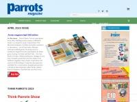parrotmag.com
