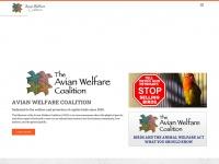 avianwelfare.org