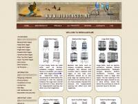 birdcages.me Thumbnail