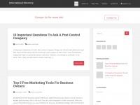 internationaldirectory.biz