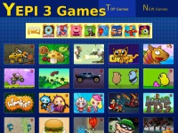 yepi3games.org