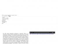 Iicedu.org