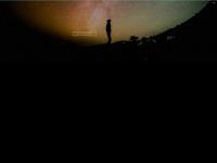 genyize.com