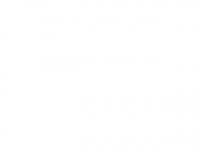 edlearnfordfleet.ca Thumbnail
