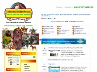 allpetwebsites.com