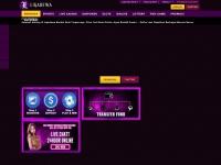 commenthaven.com