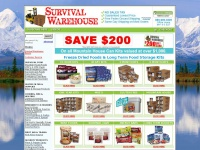 survival-warehouse.com