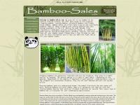 bamboo-sales.com