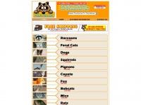 wildlife-traps.com