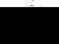pet-gates-direct.com