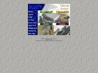 takoda-aviary.com