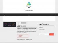 dutchpigeonstars.com