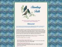 starlingtalk.com