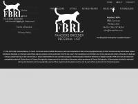 breedlist.com