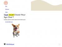 webpassionfeline.com