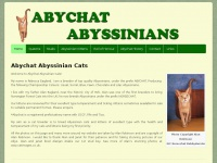 abychatcats.co.uk