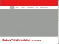 Tolnai-immo.de